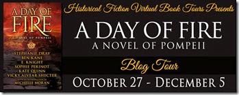 00_A Day of Fire_Blog Tour Banner_FINAL
