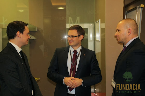FFR - Spotkanie u Prezydenta5