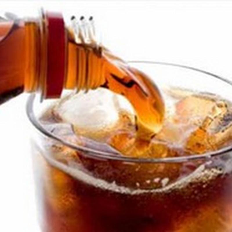 فوائد الكوكاكولا والبيبسي العجيبة... لا تخبر بها إلا من تحب !ا