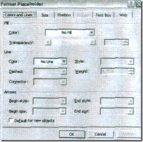 Insert AutoShapes inside page design42-43_03