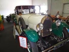 2014.09.27-026 Talbot DD 1928