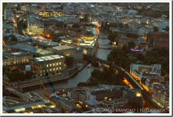 berlin city19