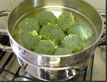 brocoli bratinado1 copia
