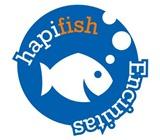 hapifish_03