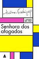 SENHORA DOS AFOGADOS . ebooklivro.blogspot.com  -