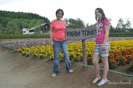 2012-07-03 2012-07-03 Hokkaido 026