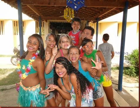 Carnaval do EMPC (68)