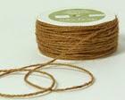 363-10-burlap cord