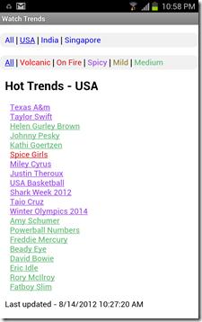 Screenshot_2012-08-14-22-58-52