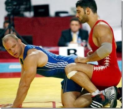 wrestling7