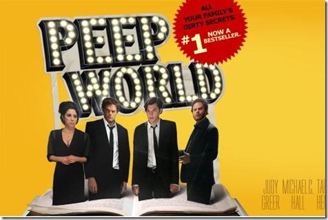 peepworld