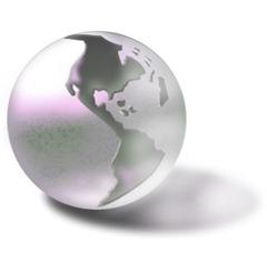 earth23