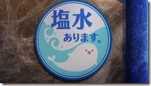 Nagi no Asukara - 08 -14