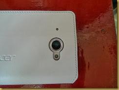 P1280297