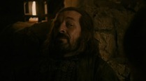 Game.of.Thrones.S02E03.HDTV.x264-ASAP.mp4_snapshot_44.49_[2012.04.15_23.30.10]