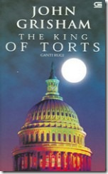 the_king_of_torts