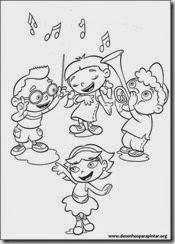 mini_einsteins_disney_desenhos_pintar_imprimir01