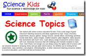 sciencekids[4]