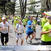 mmb2014-21k-Calle92-1804.jpg