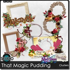bld_jhc_thatmagicpudding_clusters