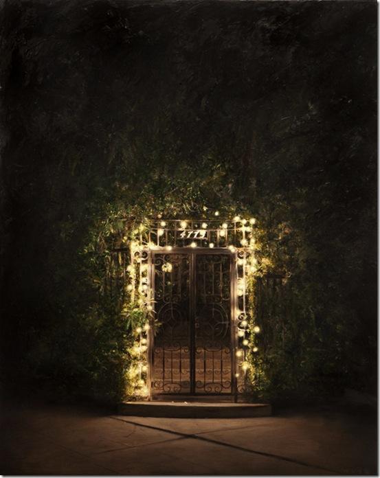 Dan-witz-garden_gate.