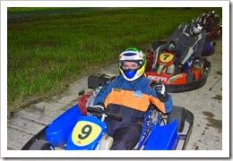 Kart VI etapa IV Campeonato (44)