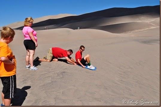 07-06-14 Great Sand Dunes 16