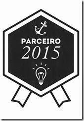 GER_SELO_PARCEIROS_GALERA