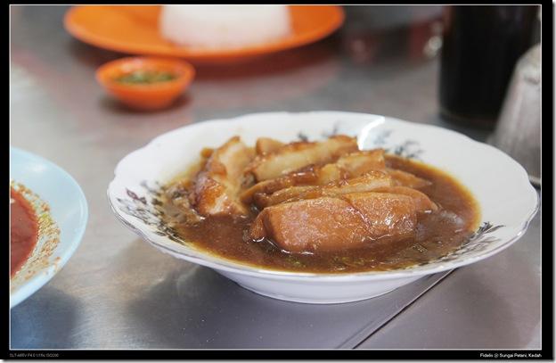 SP Food5