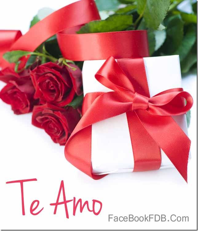amor (8)