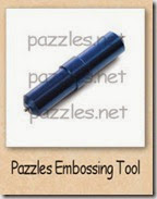 pazzles embossing tool-200