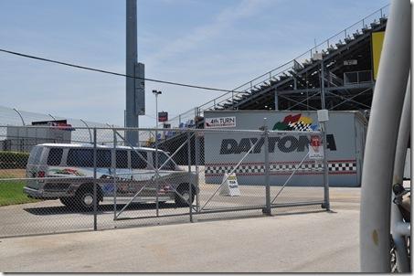 06-05-11 Daytona 04