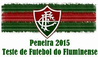 teste-de-futebol-no-fluminense-2015-peneira-www.mundoaki.org
