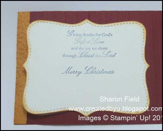 4.inside.card.sharon.field.createdbyu.blogspot.com
