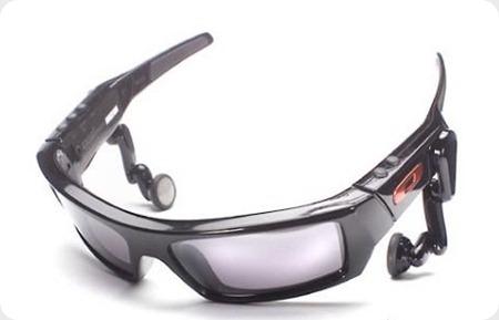 google-gafas
