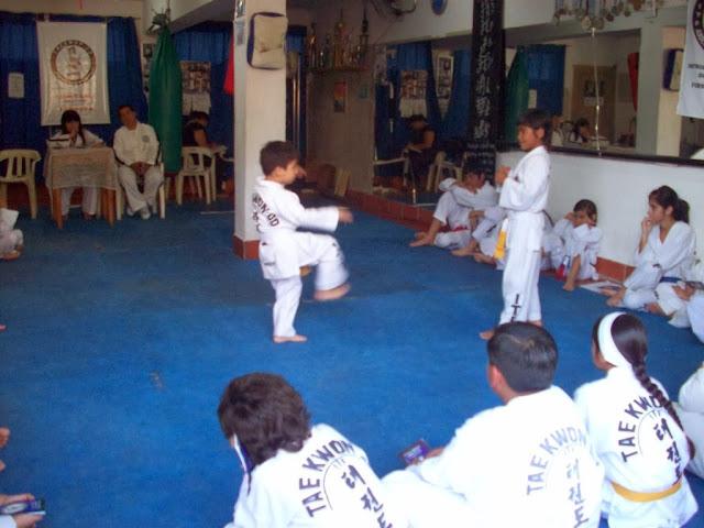 Examen 09 Oct 2009 - 010.jpg