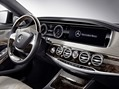 New-Mercedes-S600-7