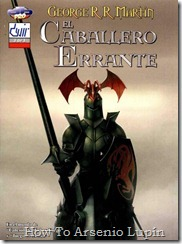 P00003 - El Caballero Errante v3