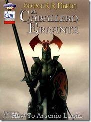 P00003 - El Caballero Errante v3