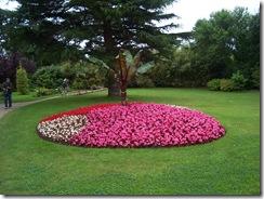 2012.07.02-021 jardin Christian Dior