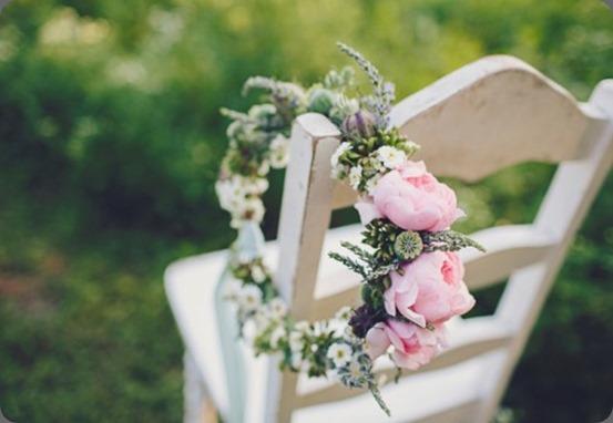 FlowerCrownDIY_BCP_018-500x333