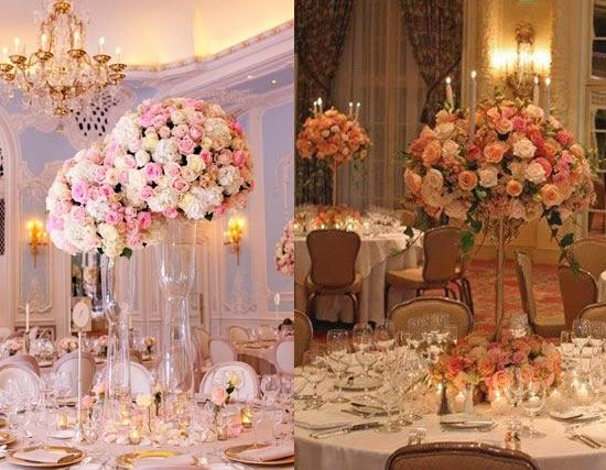 casamento-cor-de-rosa-decoracao-i-love-pink-2.jpg
