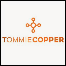Tommie Copper Sponsor Badge no border 225
