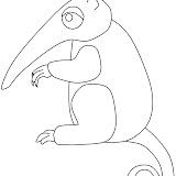 anteater3.jpg