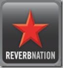1296856411_ReverbNation_180x180