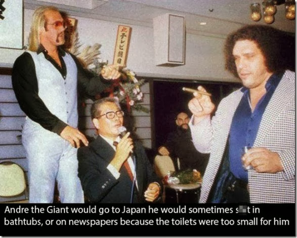andre-giant-facts-007