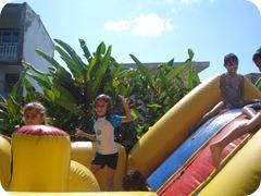 fiesta de las niñas 011