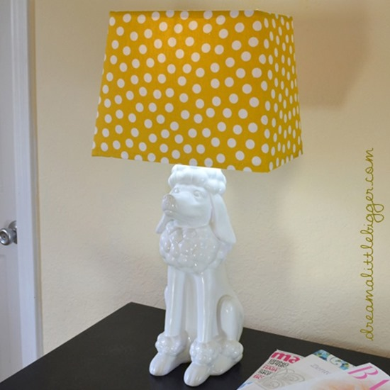 dd006-poodle-lamp-2-dream-a-little-bigger