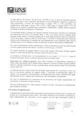 bando  e disciplinare - noleggio  n. 04 autovetture_07