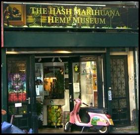 hashmuseum